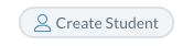 Create student button