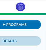 Program navigation