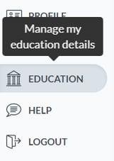 myeducationpage